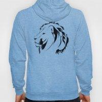 Lionhead Tribiales Hoody