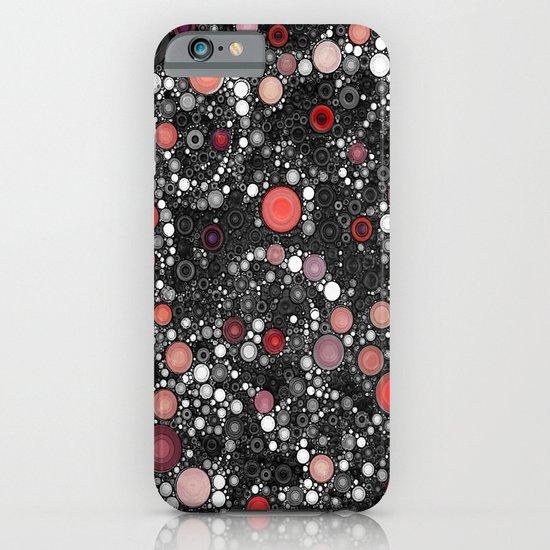 :: Sanctuary :: iPhone & iPod Case