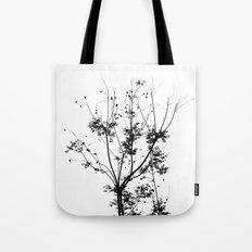 The Grow. Tote Bag