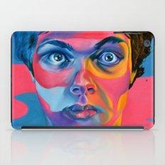 Camo II iPad Case
