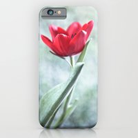 iPhone & iPod Case featuring Loveliness by Creativemind06
