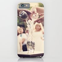 Combined Lives iPhone 6 Slim Case
