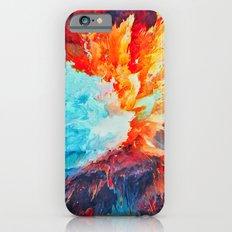 Toúlou Slim Case iPhone 6s