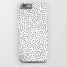 Dots.. Slim Case iPhone 6s
