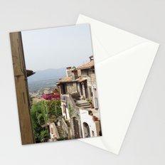 Palestrina Stationery Cards