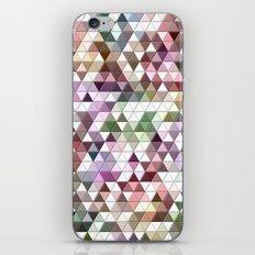 Wonders iPhone & iPod Skin