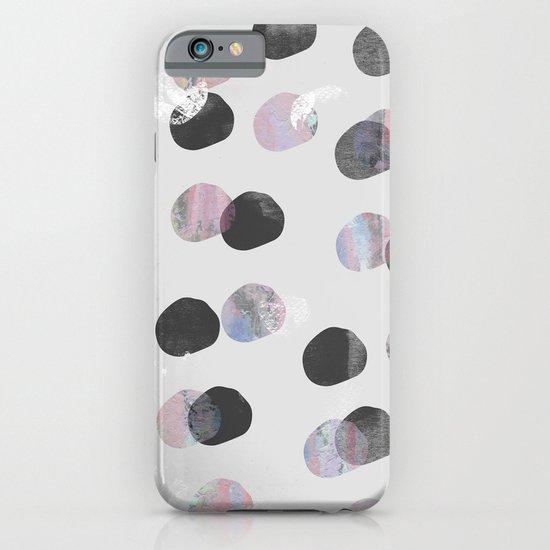 HT01 iPhone & iPod Case