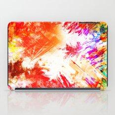 TROPICALIA IV iPad Case