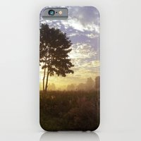One summer day iPhone 6 Slim Case