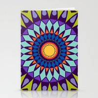 MAISHA 2 Stationery Cards
