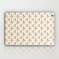 Good Vibratons [Crosses] Laptop & iPad Skin