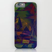 Angst iPhone 6 Slim Case