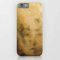iPhone & iPod Case featuring Twins by Nina Schroeder