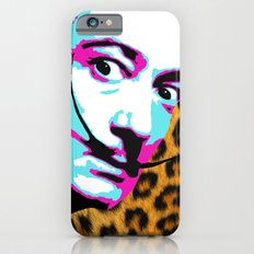 I'm sexy and I know it iPhone 6 Slim Case
