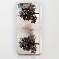 The Loner II iPhone 6 Slim Case