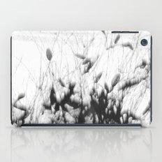 Dark Rain iPad Case