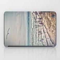 The Flight iPad Case