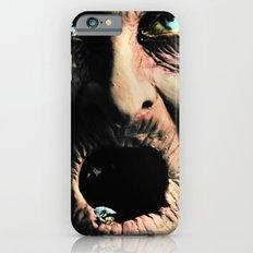 Granny iPhone 6 Slim Case