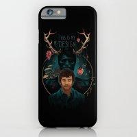 This Is My Design iPhone 6 Slim Case