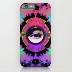 Visionary Expansion iPhone 6 Slim Case