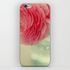 Evoke iPhone & iPod Skin