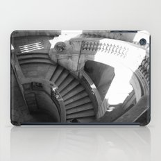 Stairway to Heaven iPad Case