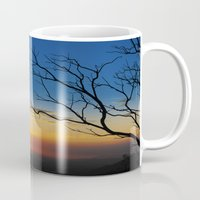 Inspiration Point Mug