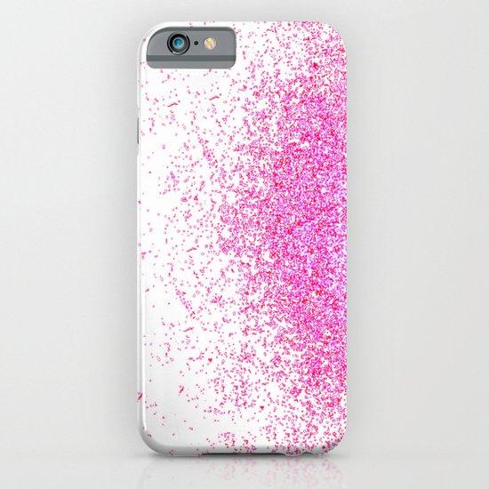 sweet delight iPhone & iPod Case