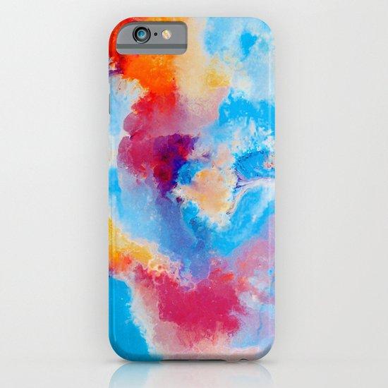Meld iPhone & iPod Case
