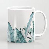 Plumage Mug