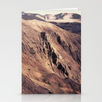 Bare Stationery Cards