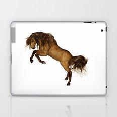 HORSE - Gypsy Laptop & iPad Skin