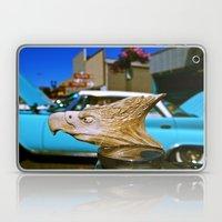 Urban Eagle Laptop & iPad Skin