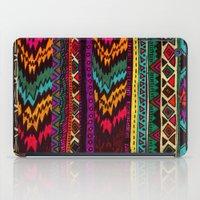 HAMACA iPad Case