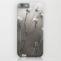 Blurry Dreams iPhone 6 Slim Case