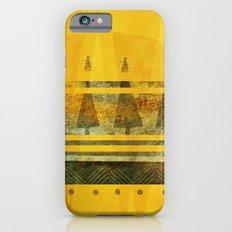 Native iPhone 6 Slim Case