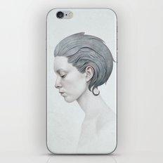 299 iPhone & iPod Skin