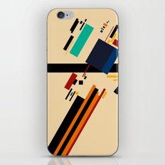OMG iPhone & iPod Skin