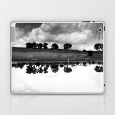 what is reflection? Laptop & iPad Skin