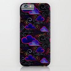 Wind Storm Slim Case iPhone 6s