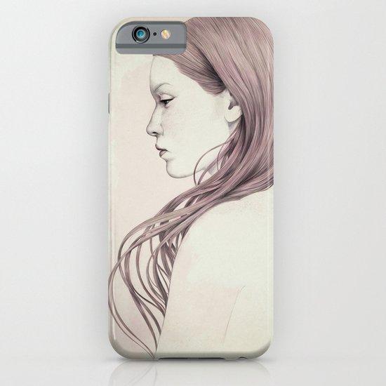 222 iPhone & iPod Case
