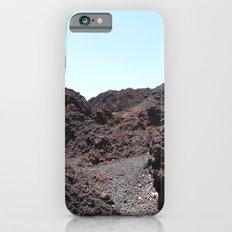 Lava Slim Case iPhone 6s
