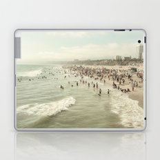 Summer Time Laptop & iPad Skin