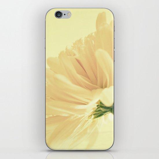 A Revelation  iPhone & iPod Skin
