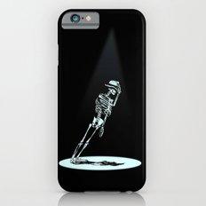 Anti -Gravity  Slim Case iPhone 6s