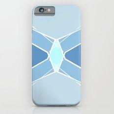 Castigate iPhone 6 Slim Case