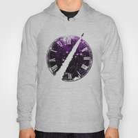 A Journey Through Space … Hoody