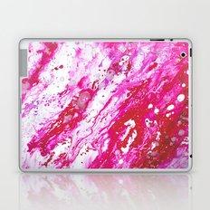 Rose Quartz 1 Laptop & iPad Skin