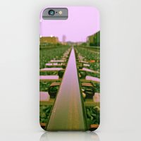 Everything is beautiful iPhone 6 Slim Case