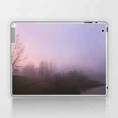 Land of Mist and Legend Laptop & iPad Skin
